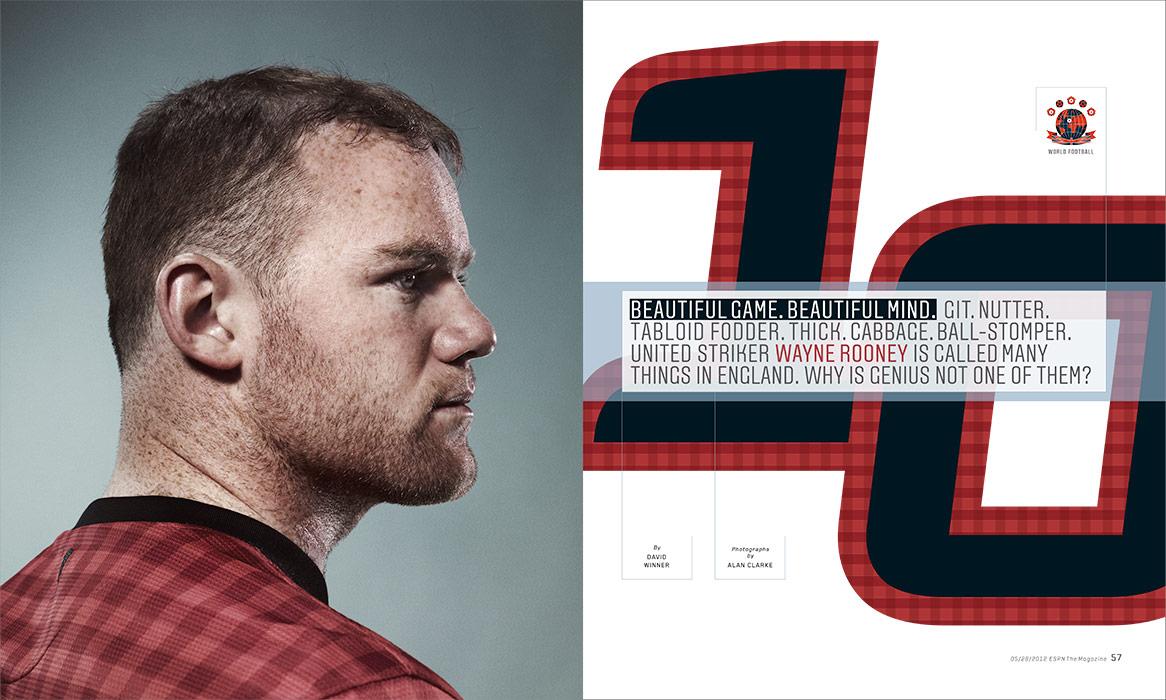 Rooney_01