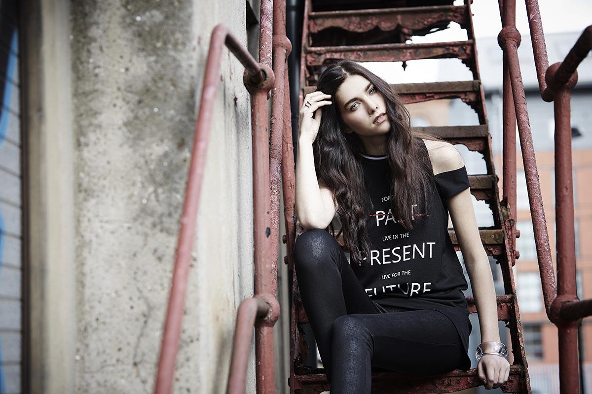 fashion_stylist_caroline_sullivan004
