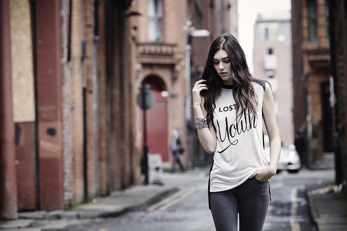 fashion_stylist_caroline_sullivan007