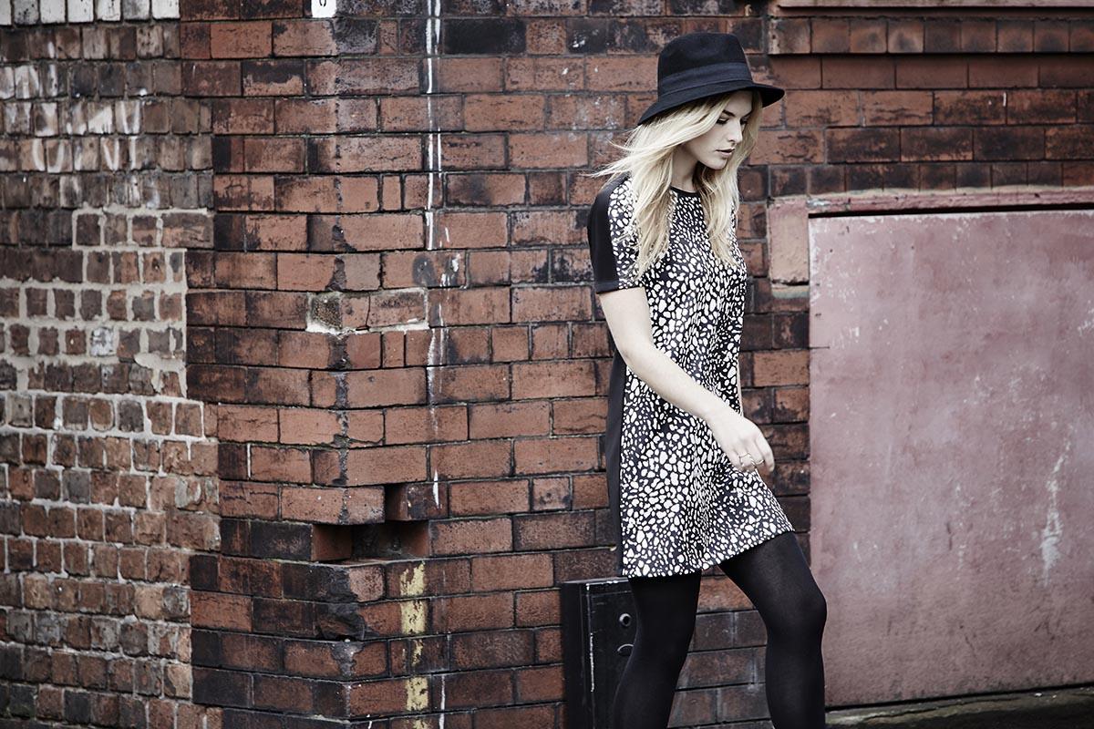 fashion_stylist_caroline_sullivan009