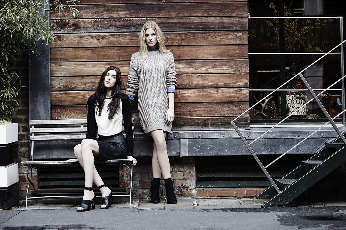 fashion_stylist_caroline_sullivan010