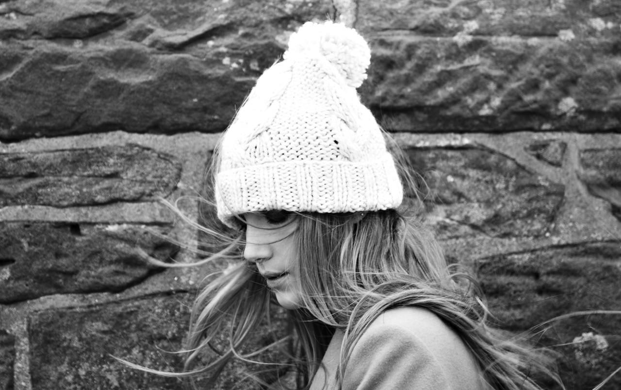 Caroline_Sullivan_fashion_stylist_27