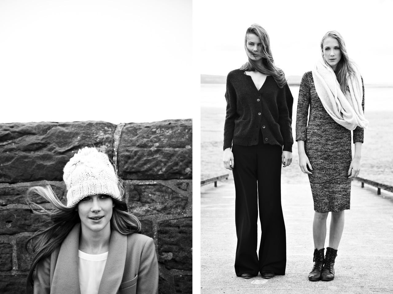 Caroline_Sullivan_fashion_stylist_28