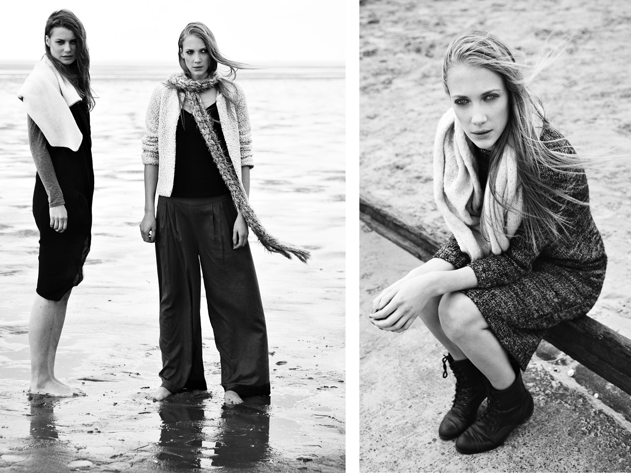 Caroline_Sullivan_fashion_stylist_29