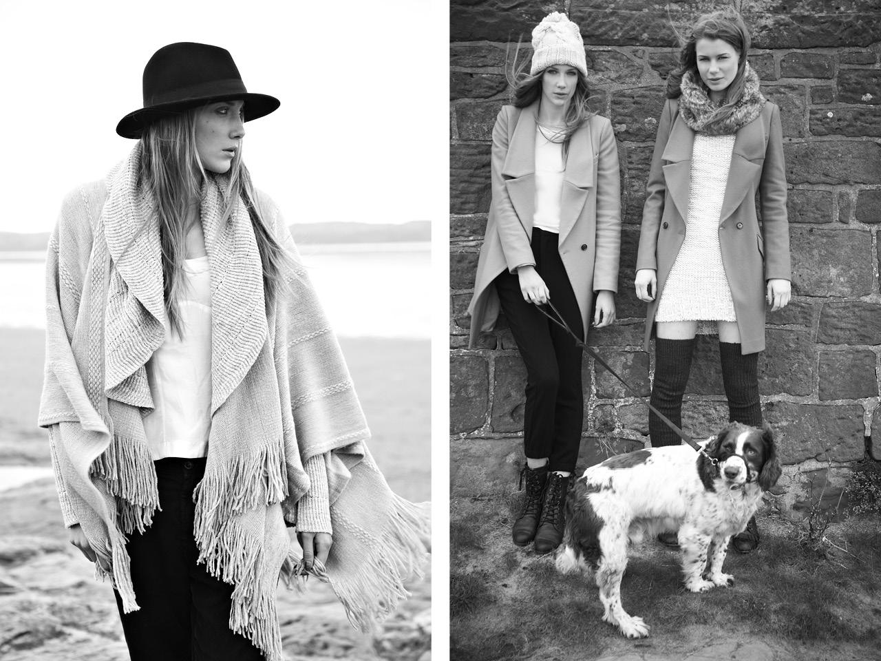 Caroline_Sullivan_fashion_stylist_30