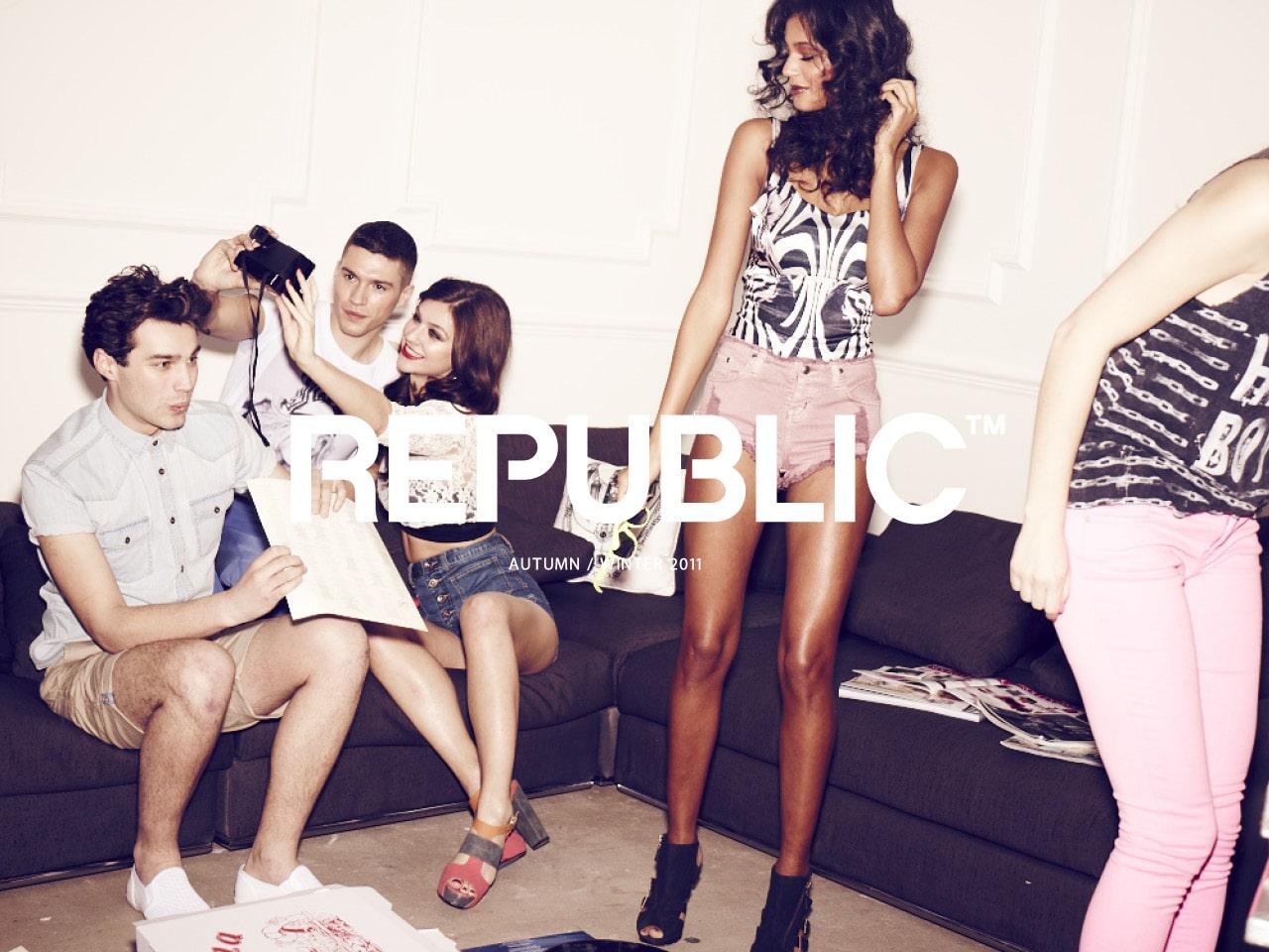 Caroline_Sullivan_fashion_stylist_35