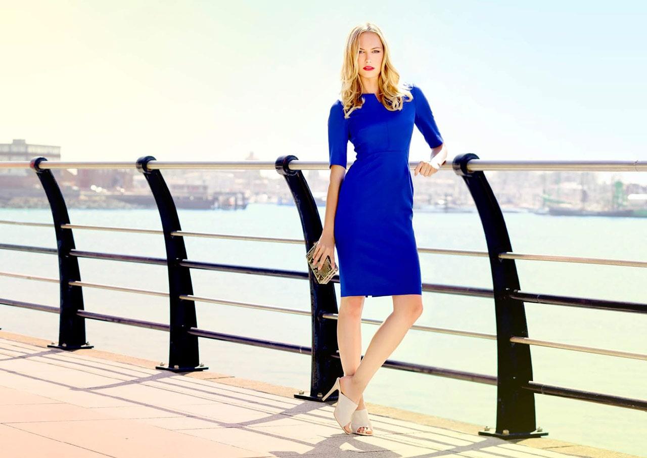 Laura-Sellers-Stylist-Gunwharf-Quays-5