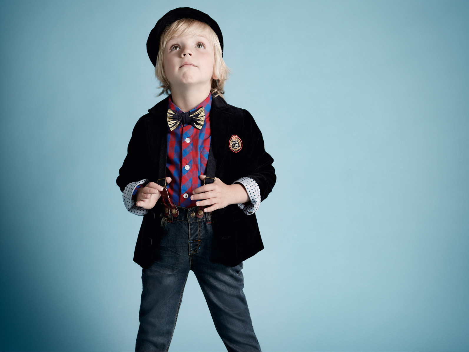 ME_karen_russell_kids_styling_14