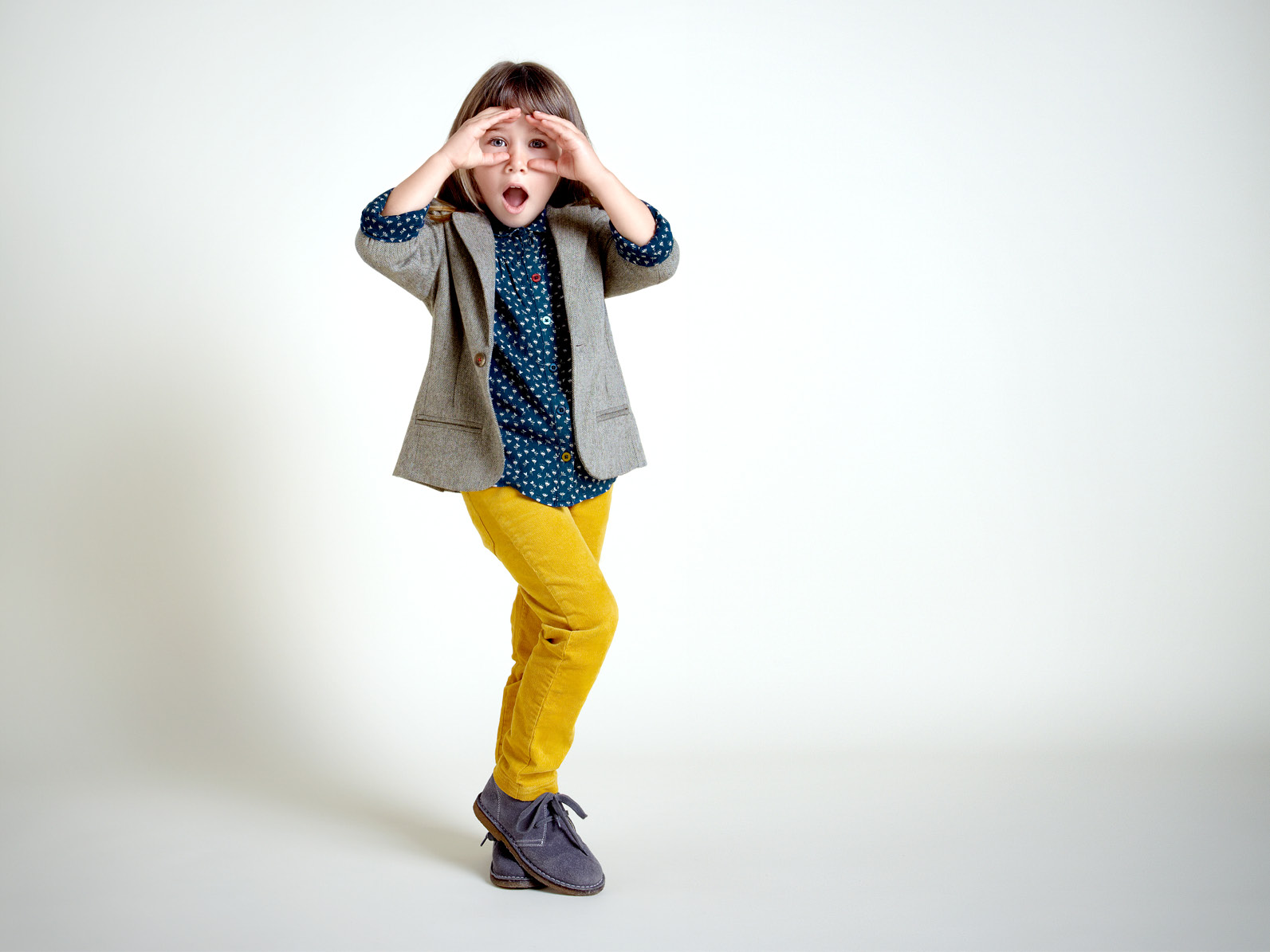 ME_karen_russell_kids_styling_16