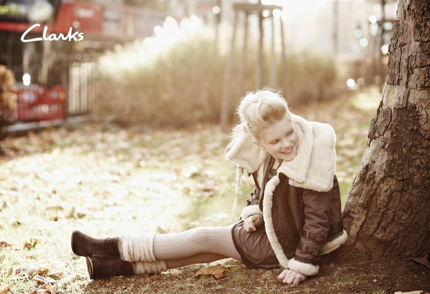 ME_karen_russell_kids_styling_1_