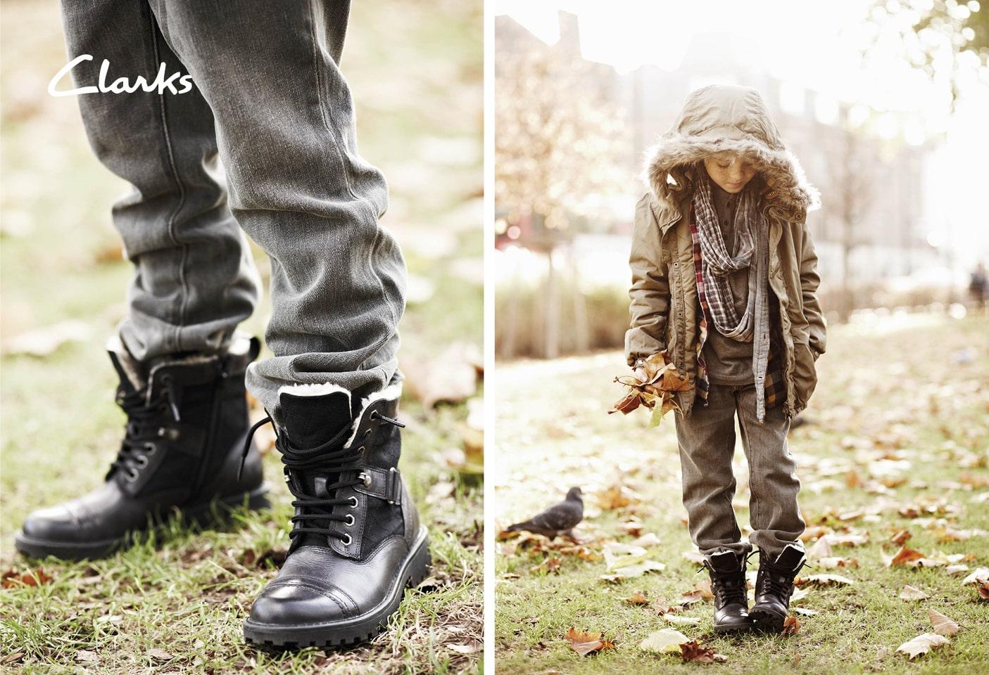 ME_karen_russell_kids_styling_1_2