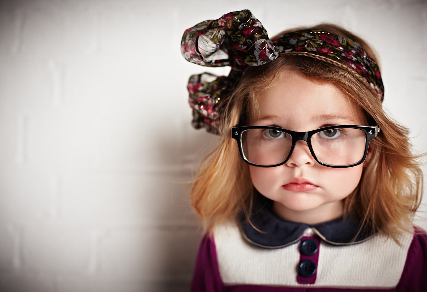ME_karen_russell_kids_styling_1_6