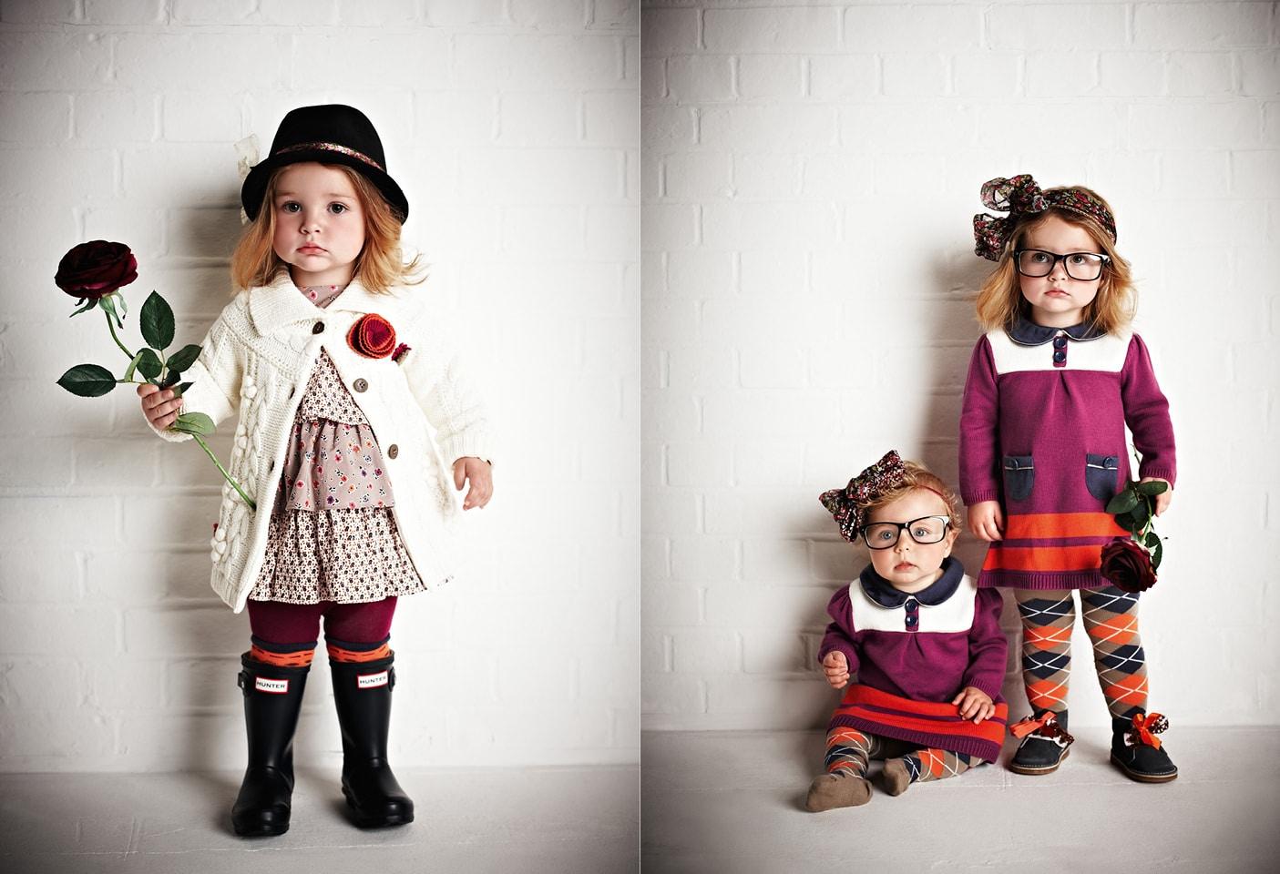 ME_karen_russell_kids_styling_1_8