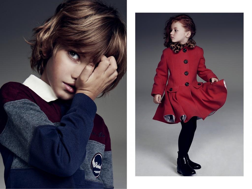 ME_karen_russell_kids_styling_2