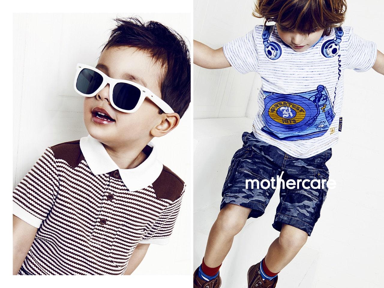 ME_karen_russell_kids_styling_2_3