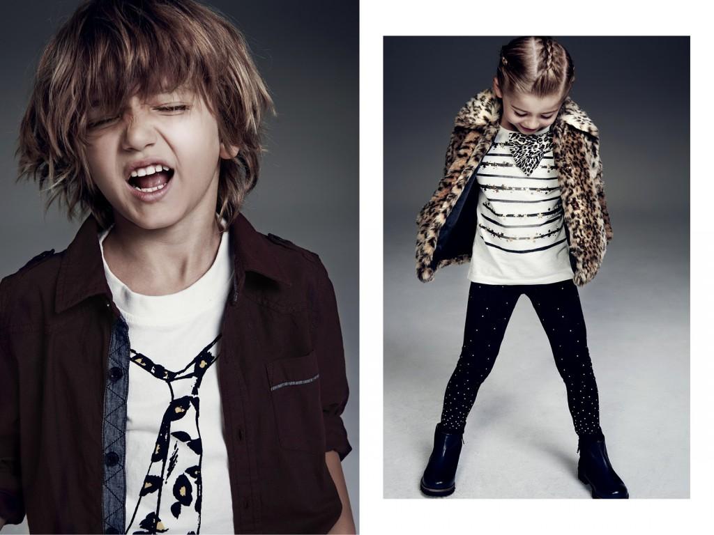 ME_karen_russell_kids_styling_3