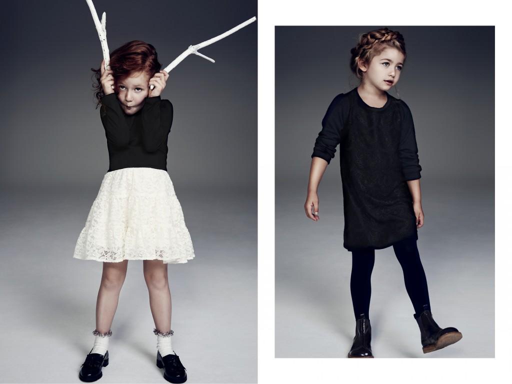 ME_karen_russell_kids_styling_5
