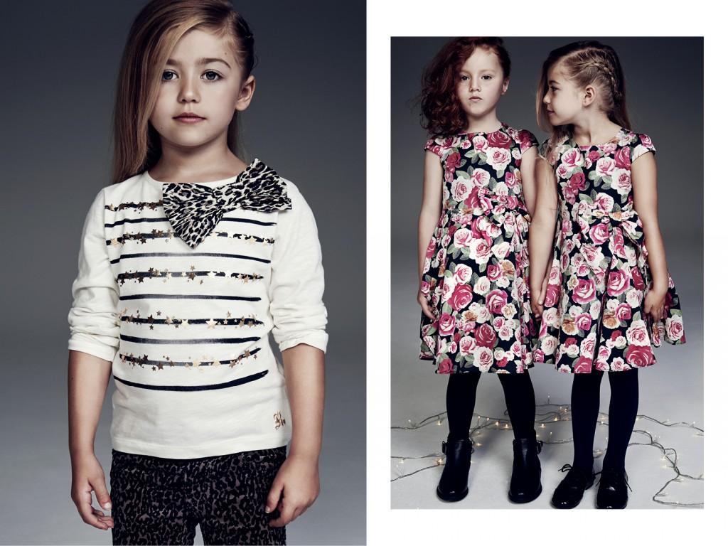 ME_karen_russell_kids_styling_6