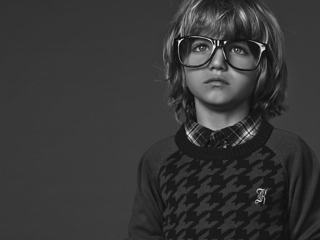 ME_karen_russell_kids_styling_7