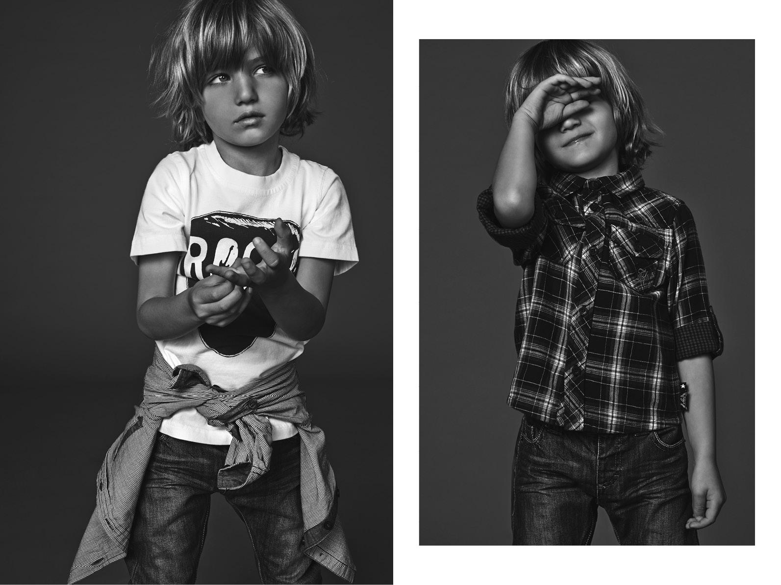 ME_karen_russell_kids_styling_8