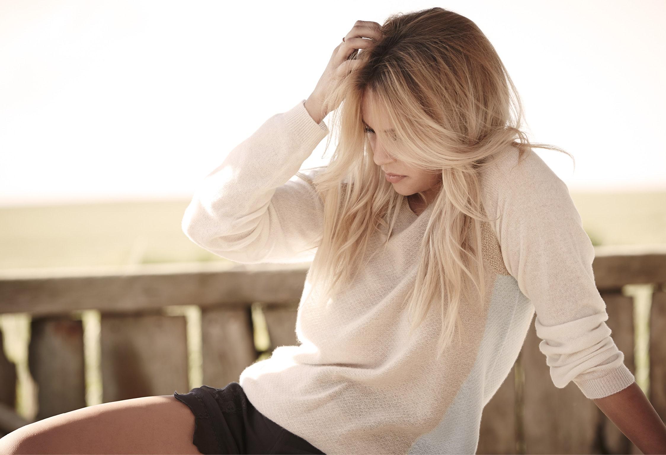 cs_fashion_stylist_needle3