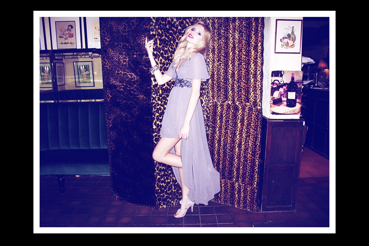 fashion stylist photoshoot