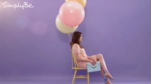 fashion stylist for video