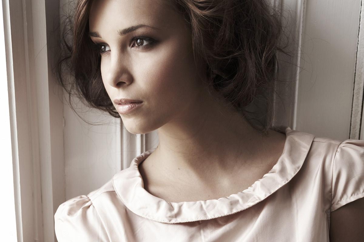 makeup and hair artist manchester