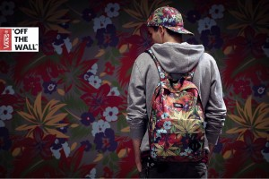vans campaign fashion stylist manchester