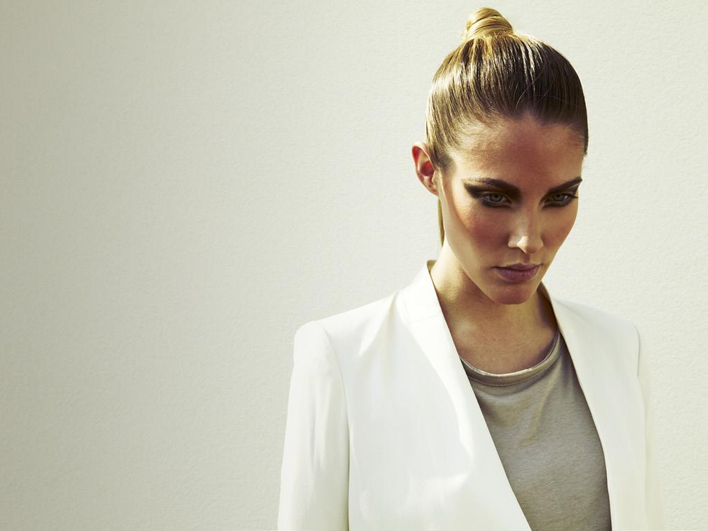 ME_sonia_fashion_stylist_29
