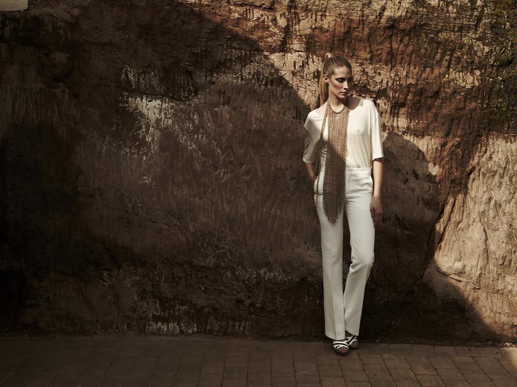 ME_sonia_fashion_stylist_30