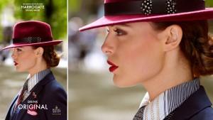 fashion stylist leeds