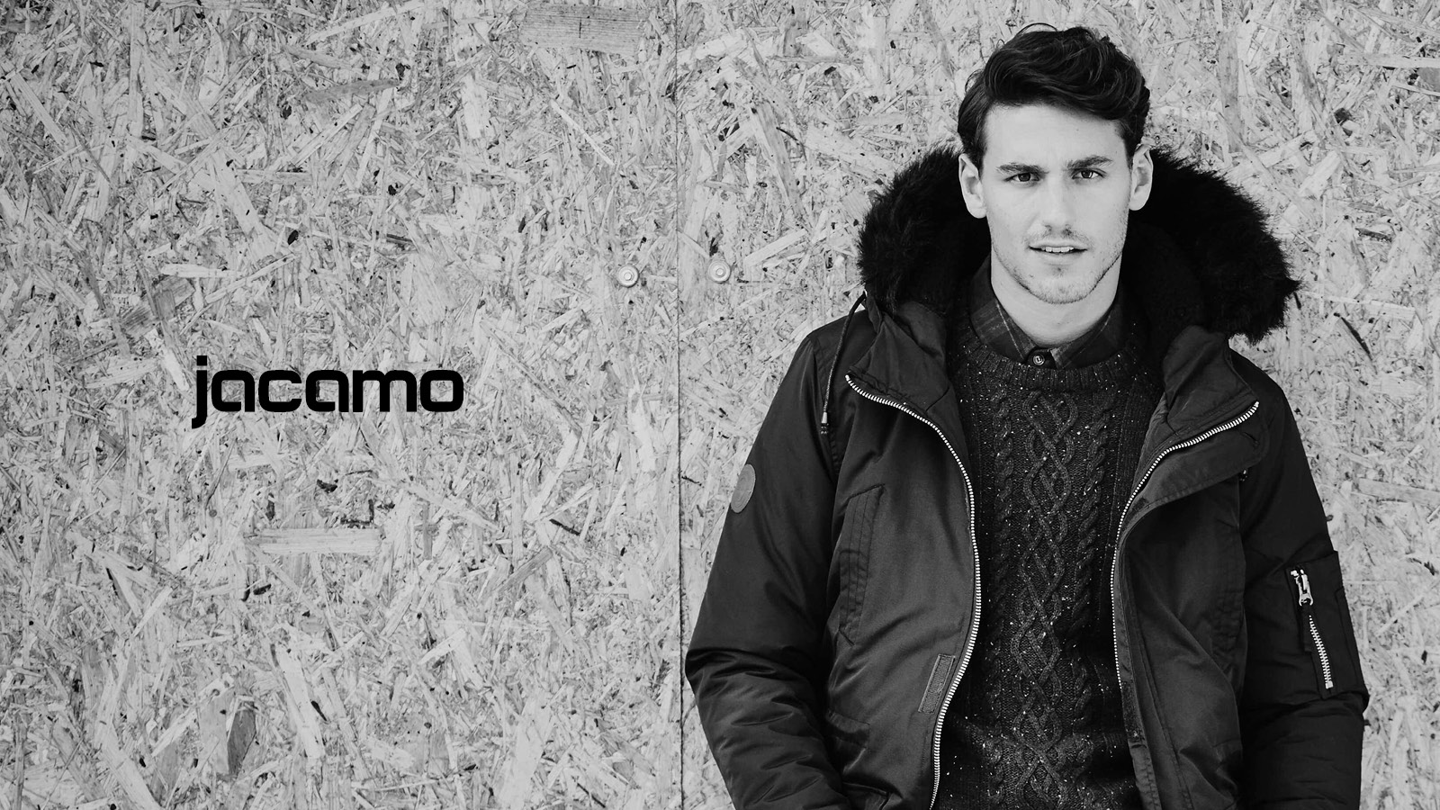 JACAMO-shoot_