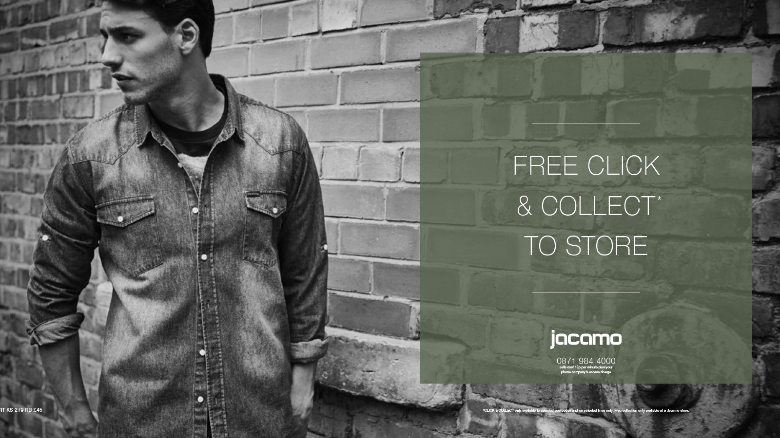 JACAMO-shoot_6