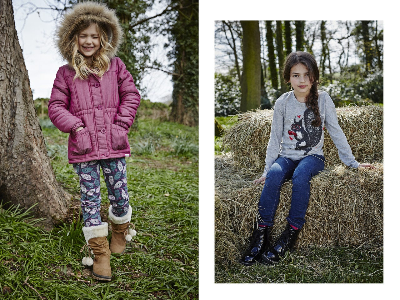 argos-kids-fashion-stylist-hair-makeup-manchester11