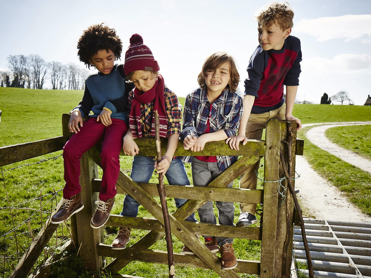 argos-kids-fashion-stylist-hair-makeup-manchester20