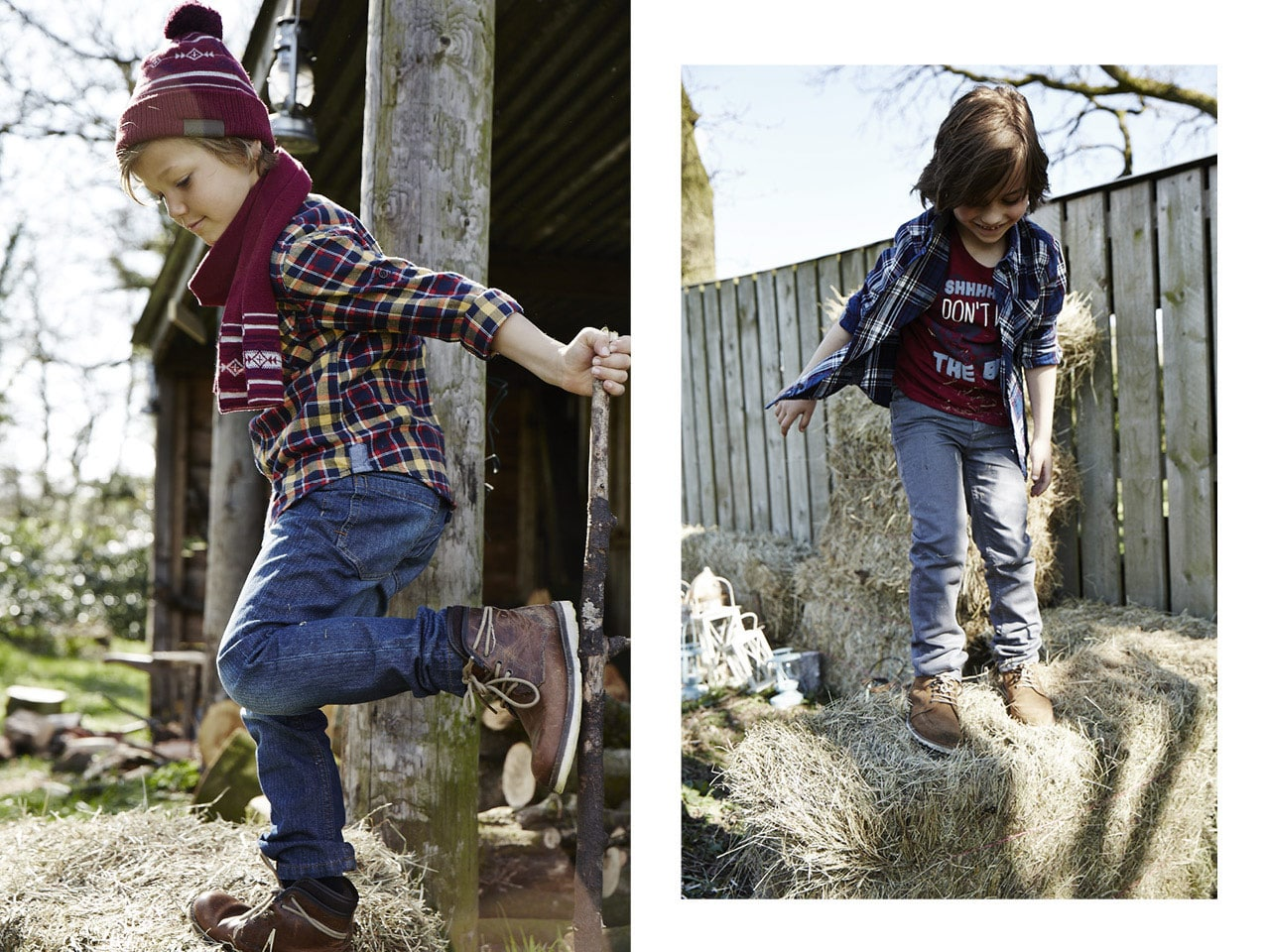 argos-kids-fashion-stylist-hair-makeup-manchester22