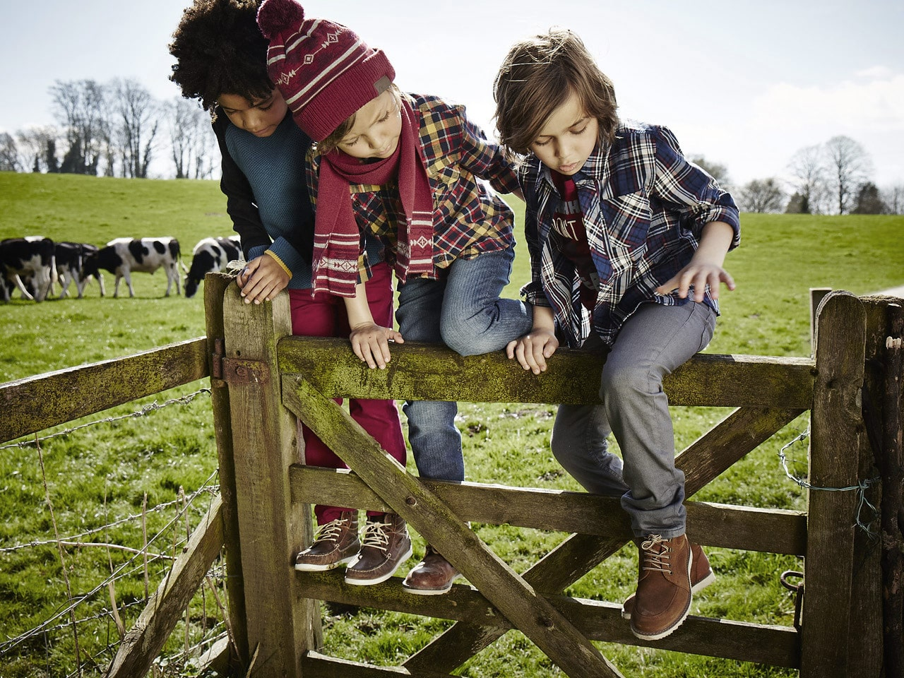 argos-kids-fashion-stylist-hair-makeup-manchester23