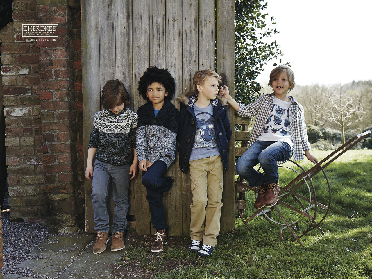 argos-kids-fashion-stylist-hair-makeup-manchester26
