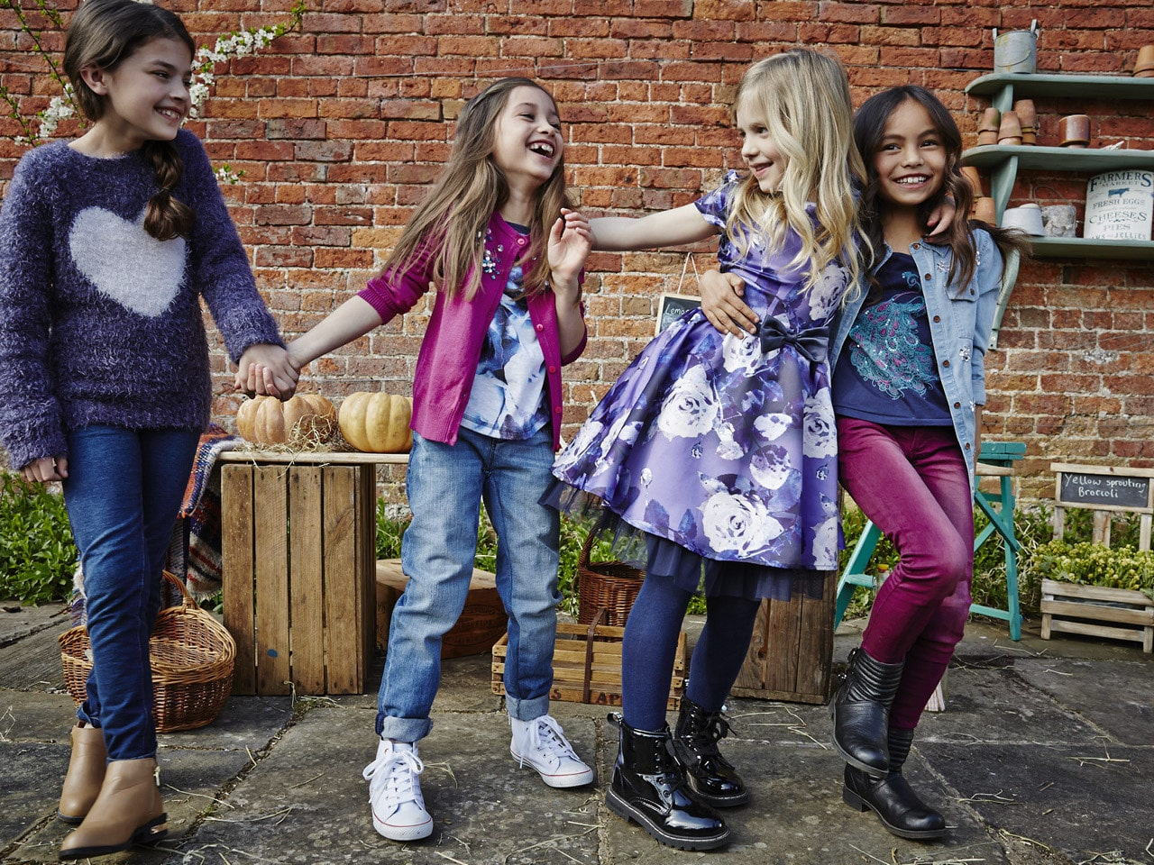 argos-kids-fashion-stylist-hair-makeup-manchester6