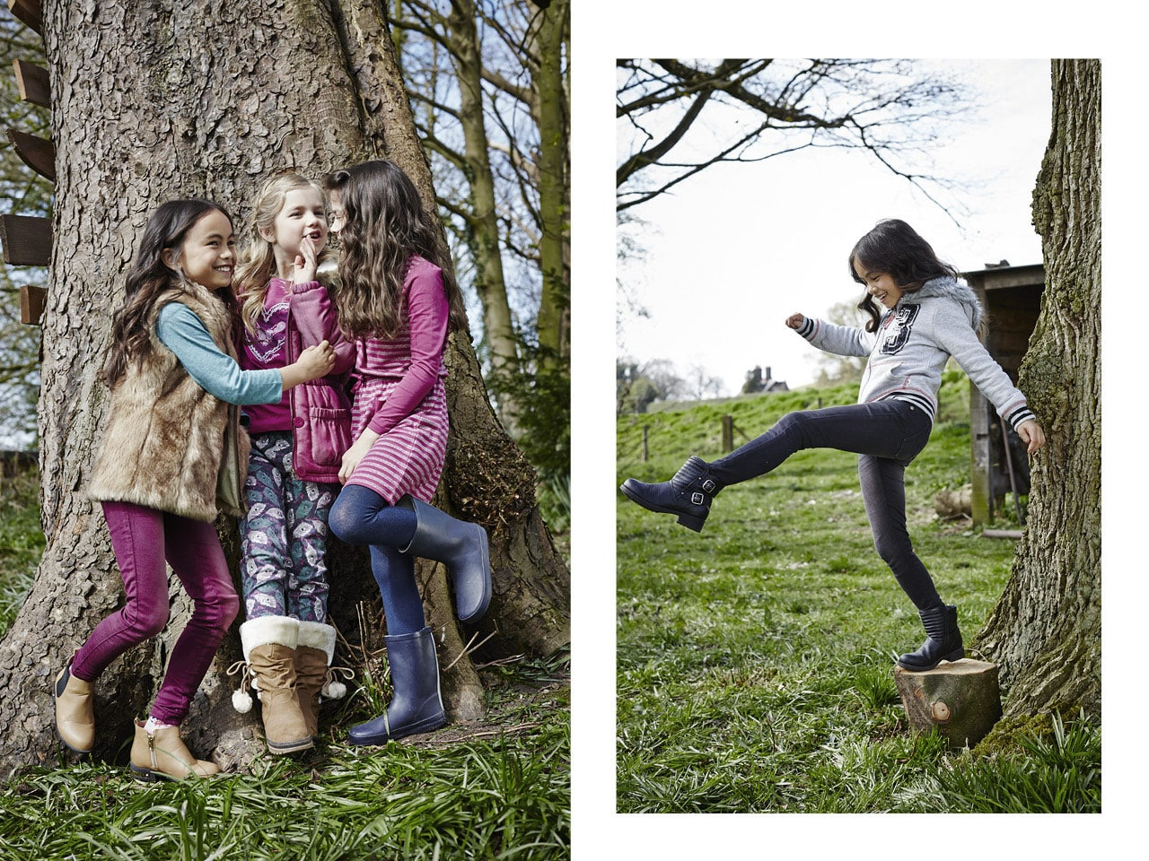 argos-kids-fashion-stylist-hair-makeup-manchester9