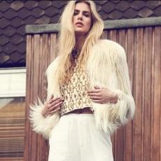 New work from fashion stylist @gemmalucyharrison for @ukglamorous #fashionstyle #fashionstylist #lookbook