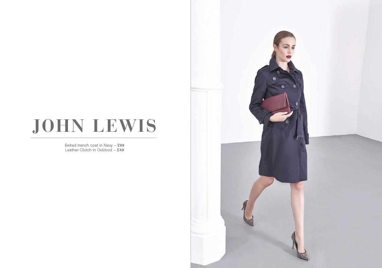 John_Lewis_Lookbook-11