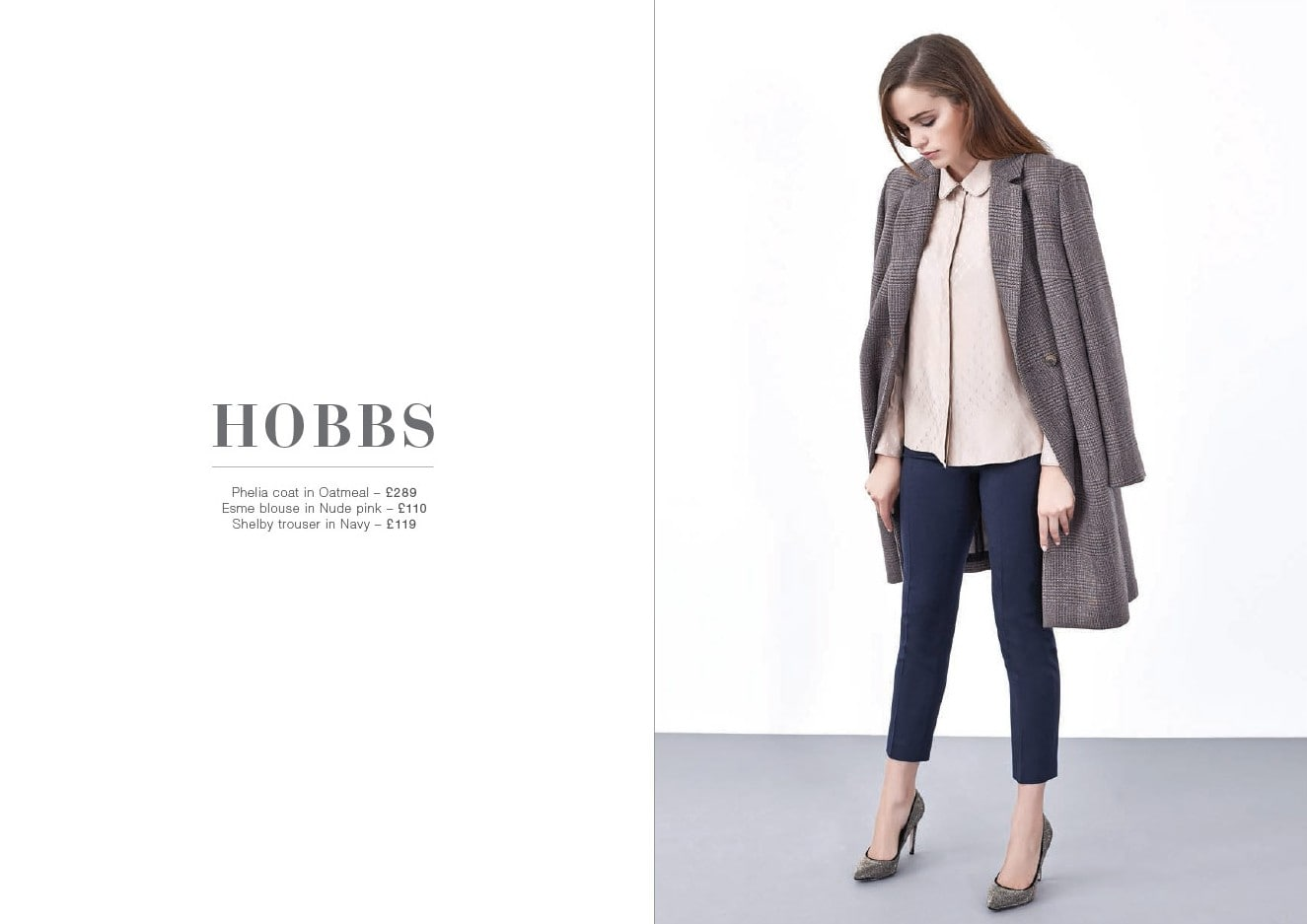 John_Lewis_Lookbook-14