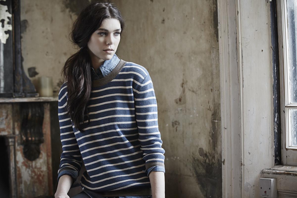 fashion_stylist_CAROLINE_C_9