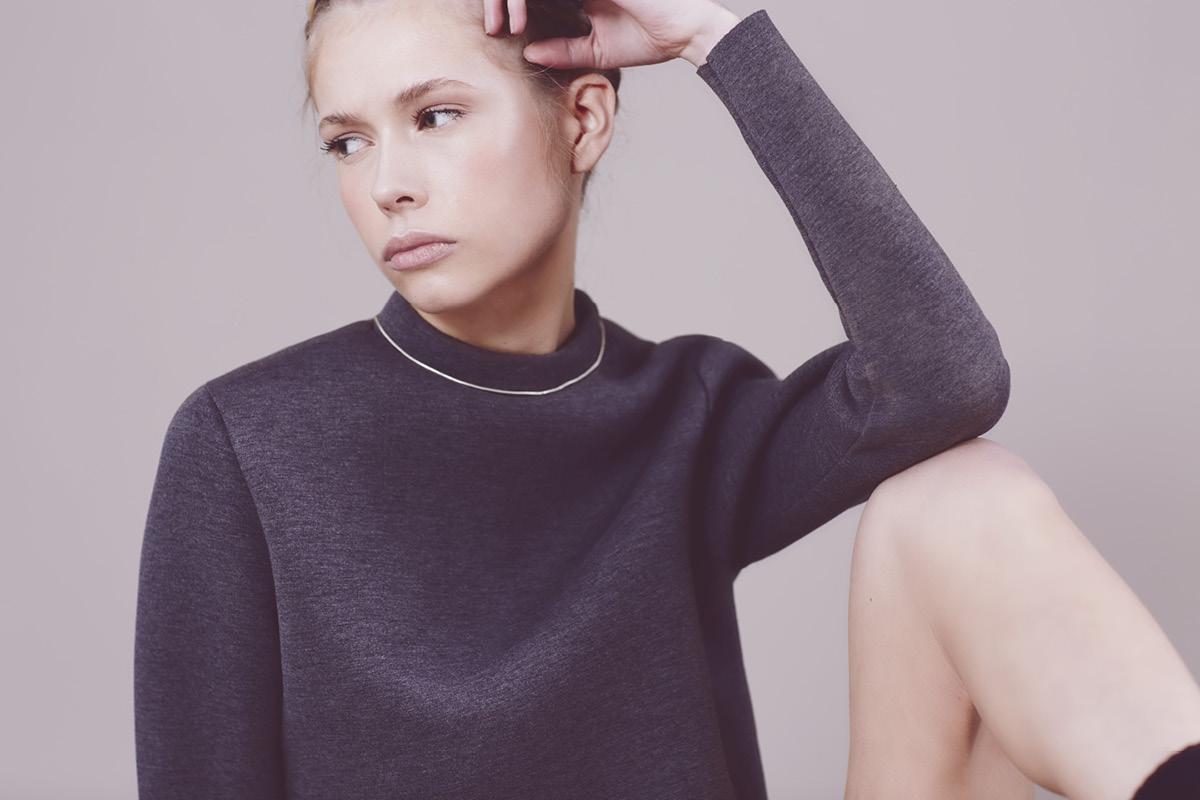 fashion_stylist_kerry_jones_A_