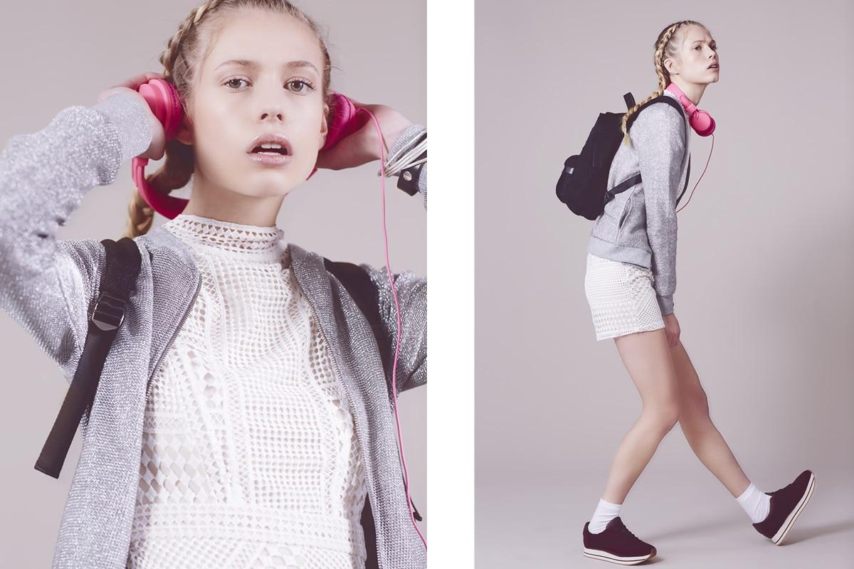 fashion_stylist_kerry_jones_A_2