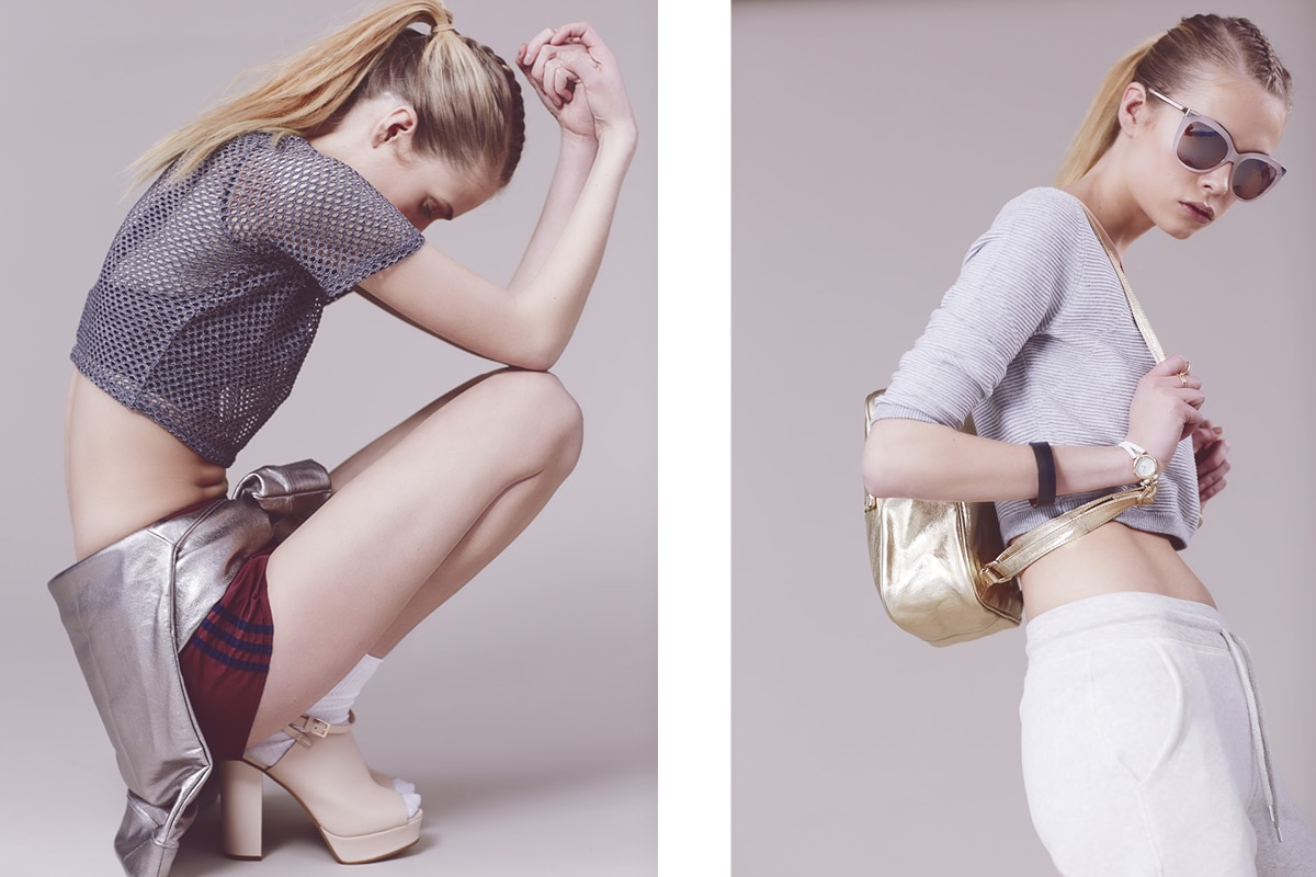 fashion_stylist_kerry_jones_A_3