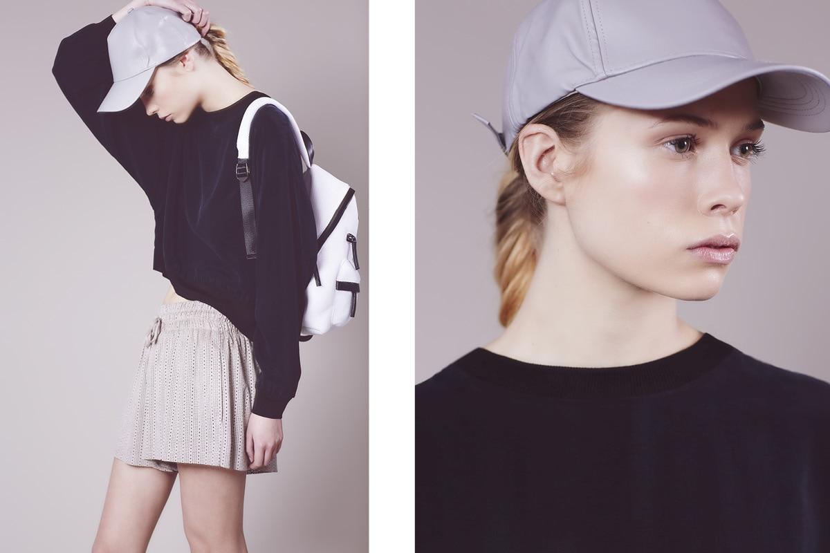 fashion_stylist_kerry_jones_A_4