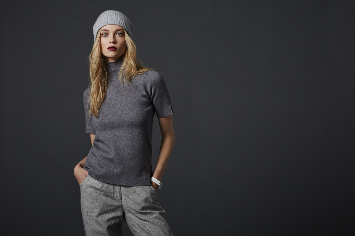 meadowhall_aw15_s4_050